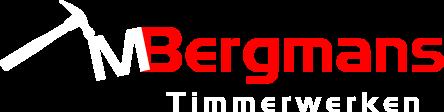 MBergmans timmerwerken